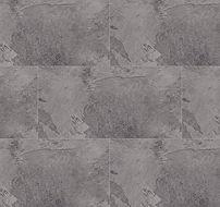 Moduleo click vinyl flooring.jpg