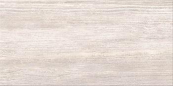 Trendy wood.jpg