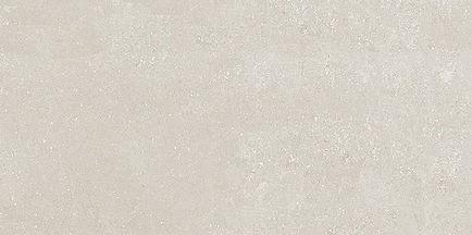 York stone tile.jpg