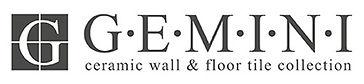 G.E.M.I.N.I logo.jpg