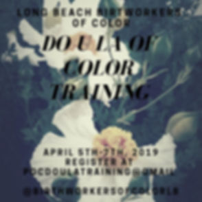 doula of color training.jpg
