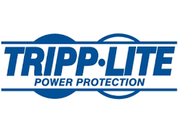 Tripplite UPS