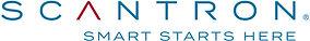 7.18 Scantron-Logo+Tagline.jpg