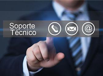 Soporte tecnico-01.jpg