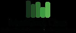 logo 2018 MQ Class-01.png