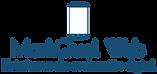 logo 2018 MQ Web II-01.png