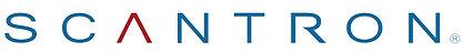Scantron new logo-01.jpg