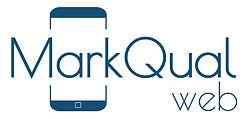 logo 2018 MQ Web A.jpg
