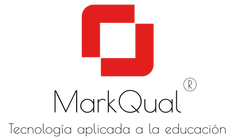 logo 2018 MQ-01.png