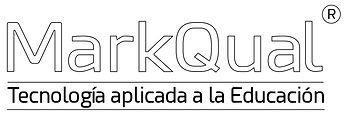 Logo Universal MQ-01.jpg