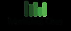 logo EN_ 2018 MQ Class.png