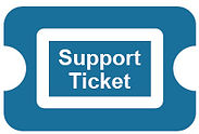 Suppot ticket-01.jpg