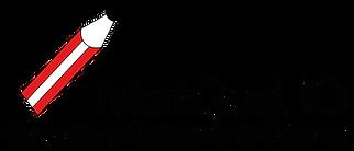 logo 2018 MQ 10-01.png