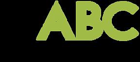 logo eABC 1.png