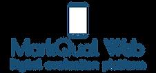 logo EN_ 2018 MQ Web.png
