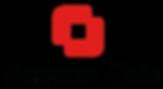 logo 2018 Asercom Chile-01.png