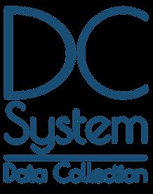 logo 2018 DCS-01.png