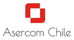 Asercom Chile.jpg