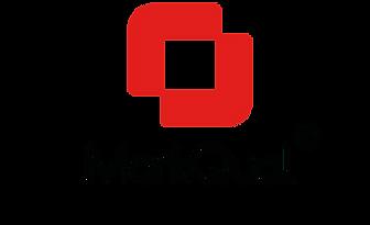 logo EN_ 2018 MQ.png
