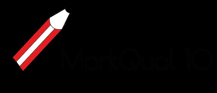 logo EN_ 2018 MQ 10-01.png