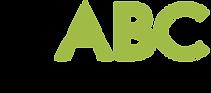 logo eABC_Mesa de trabajo 1.png