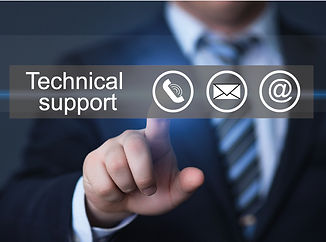 Technical support-01.jpg