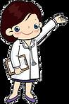caricatura medica.png