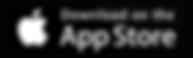 apple_default_2x.png