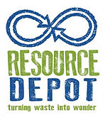 resource depot logo.jpg