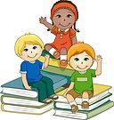 lfl children logo.jpg