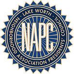 NAPC Logo_1000 DPI-001.jpg