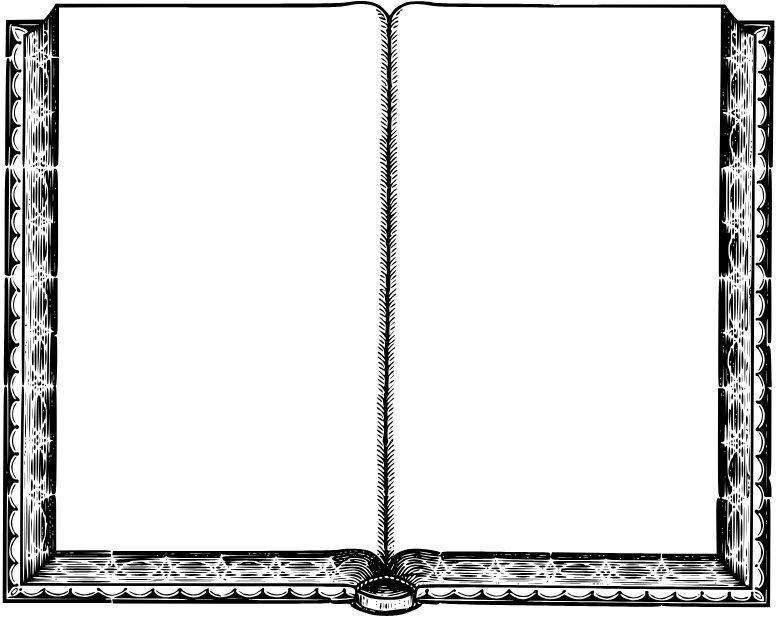 open book frame.jpg