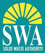 swa-logo.jpg