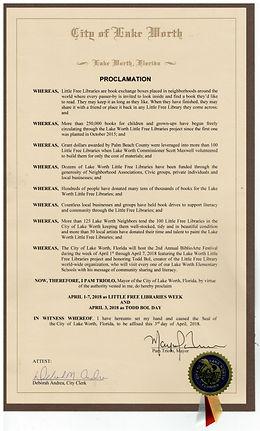 CoLW proclamation.jpg