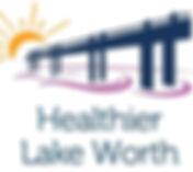 HLW logo.jpg