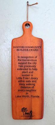 master builder award.jpg