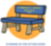 Community Bench Project.jpg