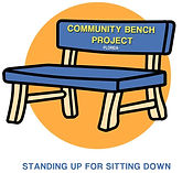 Community Bench Project.jpg