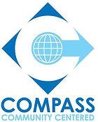 compasslogo4.jpg