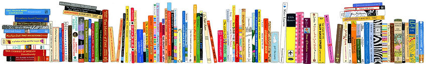 mixed books banner.jpg