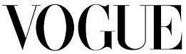 Vogue_edited.jpg