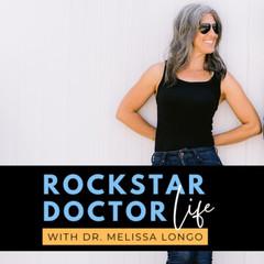 ROCKSTAR DOCTOR