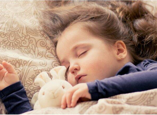 Sleep & Link to Diseases (Some Sleep Gyan!!)