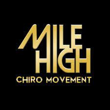 MILE HIGH CHIROPRACTIC