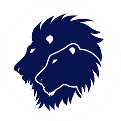 LIONS OF CHIROPRACTIC