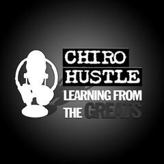 CHIRO HUSTLE
