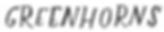 greenhorns-logo.png