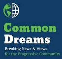 Common Dreams News