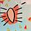 Thumbnail: CORINA WYATT - TWEEDLEDEE