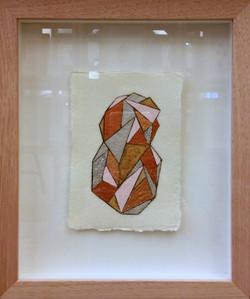 All Artworks Box Framed As Image